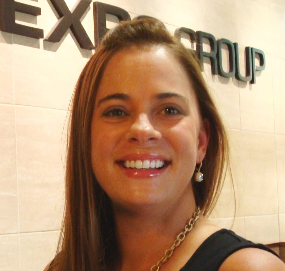 The Expo Group Gains New Creative Director