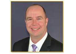 Jason Miller Promoted to VP National Sales