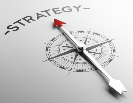 """Image result for strategy"""""""