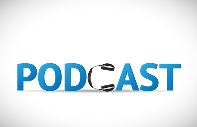 7 Podcasts For Tradeshows Meetings and Events People