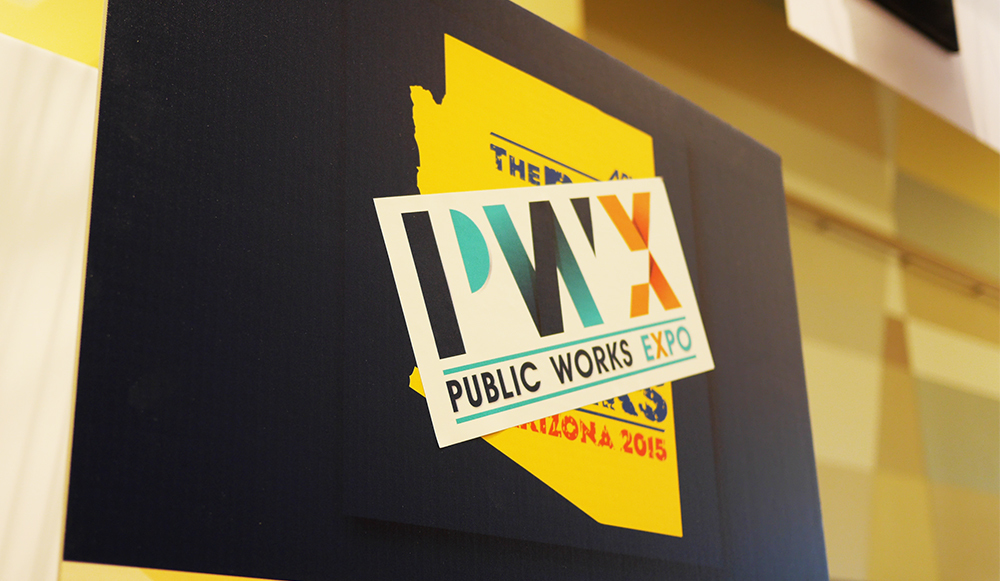Rethinking Leads To A Full Show Rebranding For APWA