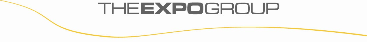 Dan DiPietro Joins The Expo Group as National Sales Director