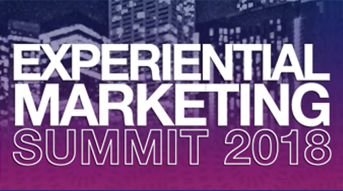 Event Marketer Partners With The Expo Group