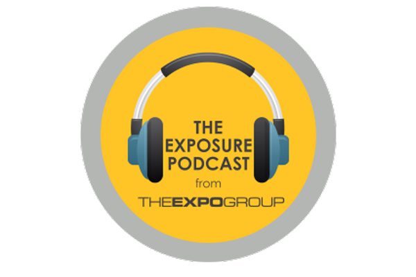 The Exposure Podcast for November 2018