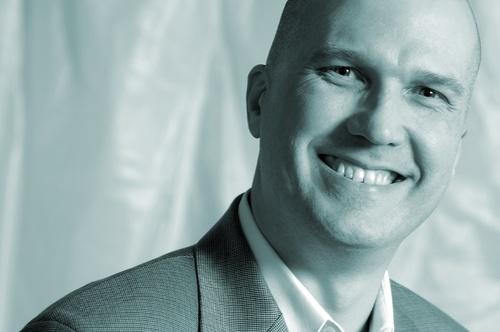 Ken Dec Joins Forbes Communications Council