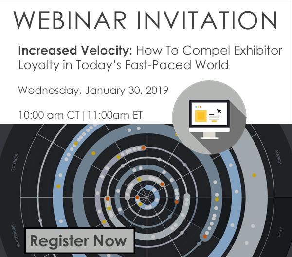 Webinar: Increased Velocity