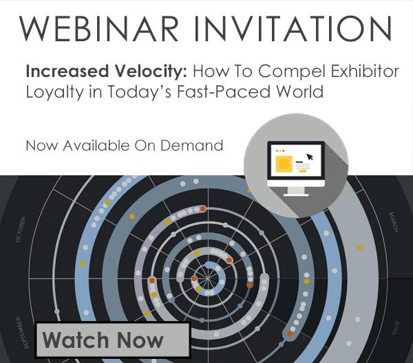 Increased Velocity: Webinar on Demand