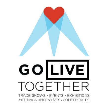 Coalition Aims to Protect Trade Shows and Live Events