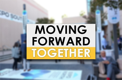Moving Forward Together Resources