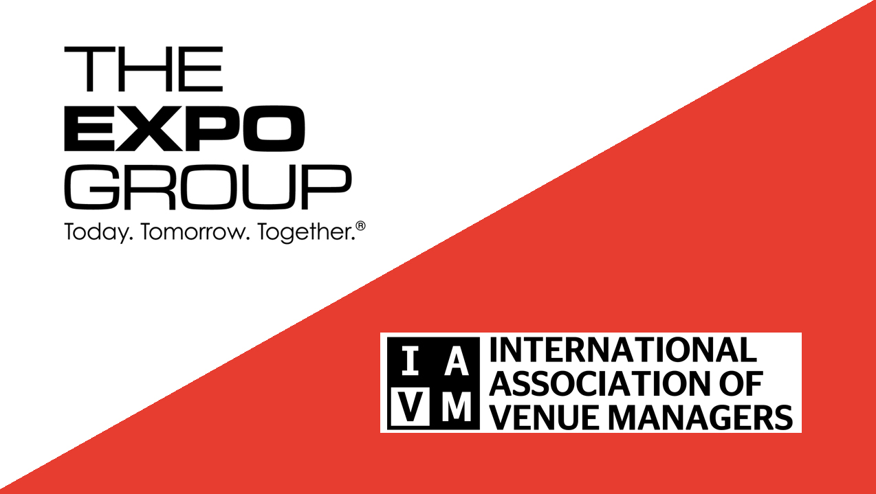 Clients Voice Confidence in Trade Shows, The Expo Group