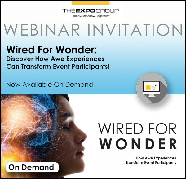 Webinar: Wired For Wonder On Demand